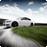 Фотография дорогого автомобиля BMW E92.
