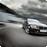 Фотография легкового автомобиля BMW E92.