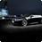Профессиональная фотография автомобиля BMW E92.