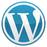 Разработка сайтов на бесплатной CMS WordPress