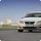 Фотография легкового автомобиля Lexus LS.