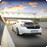 Профессиональная фотография легкового автомобиля Mazda 6.