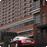 Фотография легкового автомобиля Mercedes CLS.
