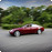 Профессиональная фотография легкового автомобиля Mercedes CLS.