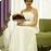 Профессиональная свадебная фотография